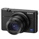 【豪華組】SONY DSC-RX100M5 (RX100V) 輕巧數位相機 (公司貨)