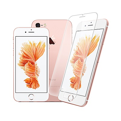 LUCCIDA Apple iPhone系列 9H防爆鋼化玻璃貼系列