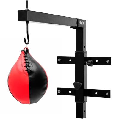 BOXING拳擊懸掛固定支架