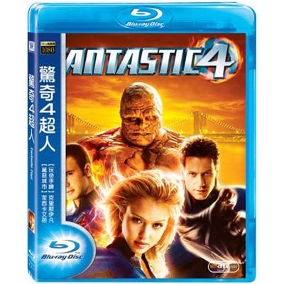驚奇四超人-Fantastic-Four-藍光-BD