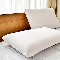 義大利Fancy Belle 小型標準型乳膠枕一入