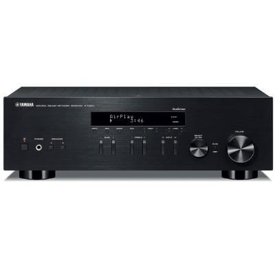 YAMAHA 山葉 R-N303 網路Hi-Fi擴大機