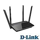 D-Link 友訊 DIR-842-C AC1200雙頻Gigabit無線路由器分享器