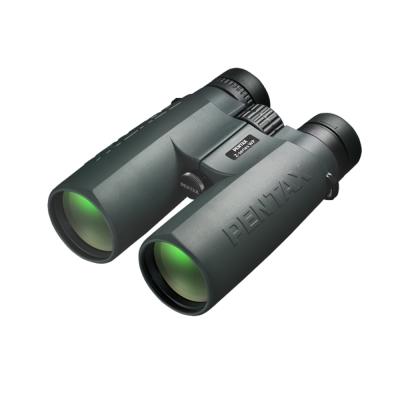 PENTAX ZD 10x50 WP 雙筒望遠鏡(公司貨)
