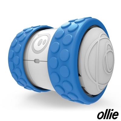 Sphero Ollie 競技型滾輪機器人