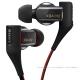 SONY XBA-H2 平衡電樞 智慧型手機專用 耳道式耳機 product thumbnail 1
