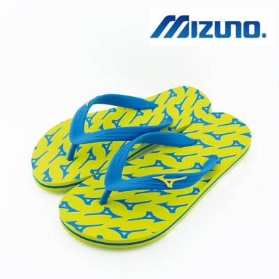 Mizuno FLIP FLOP 拖鞋 K1GS168145