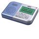 新幹線 HTT-267多功答錄機/通話錄音/
