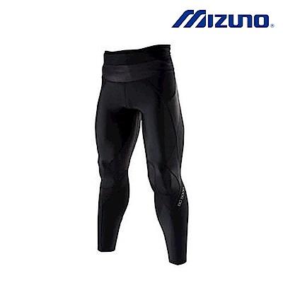 Mizuno美津濃BG5000男緊身褲壓縮褲A60BP-30090