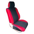 [快]熱血X-前座賽車椅套(單入)