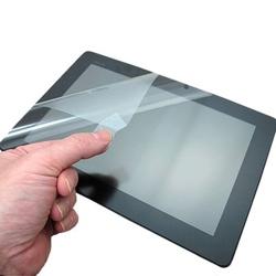ASUS Eee Pad TF300 平板專用 靜電式LCD液晶螢幕保護貼