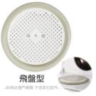 台熱牌 萬里晴乾衣機專用替換門橡圈(飛盤型)