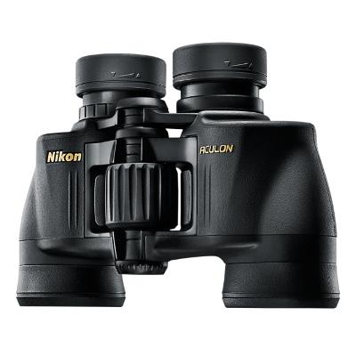 Nikon-Aculon-A211-7x35-雙筒望遠鏡-公司貨