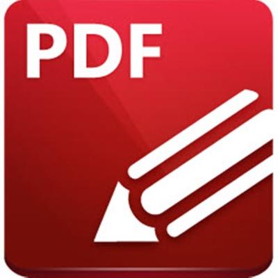 PDF-XChange Editor 單機版 (下載)