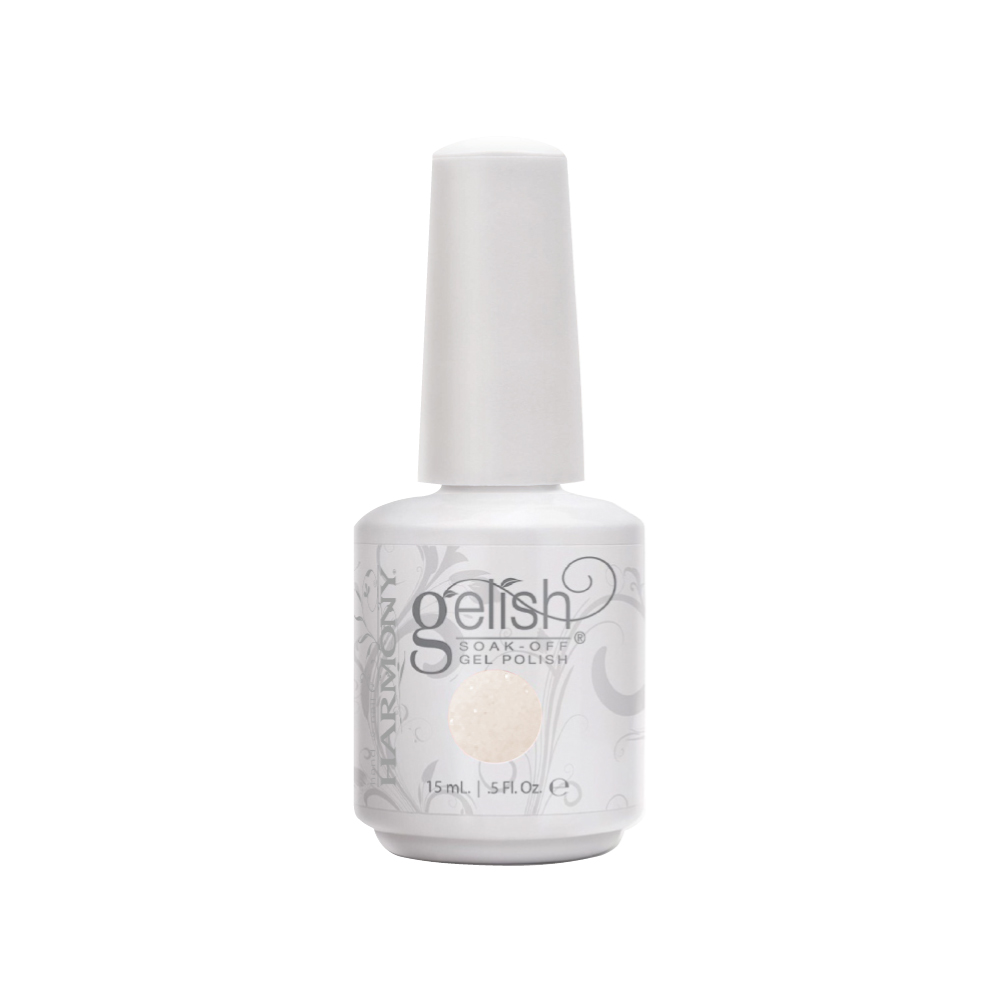 GELISH 國際頂級光撩-1100062 My Yacht,My Rules! 15ml