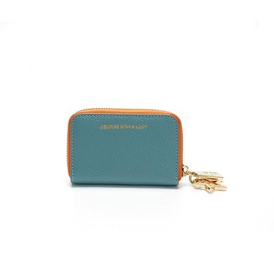 GG-L-Let-Her-Wallet零錢包-藍橘