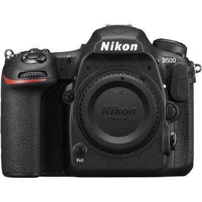 Nikon D500 單機身 (平輸中文)