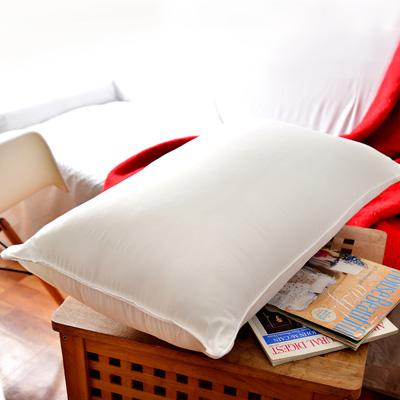 Grace Life  悠活。舒眠  台灣製五星級獨立筒舒眠枕1入