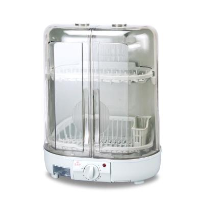 尚朋堂直立式溫風烘碗機-SD-3688