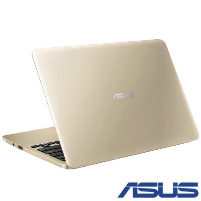 ASUS-E200HA-0071GZ8350-W