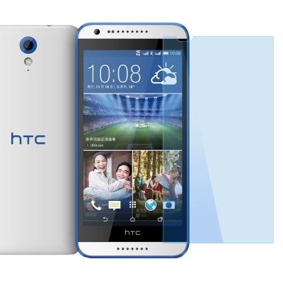 MOCOLO-HTC-Desire-820-0-3