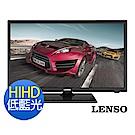 LENSO 24型 多媒體LED液晶顯示器 24LS-15A