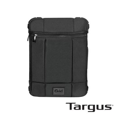 Targus Grid 12 吋直立耐衝擊隨行包