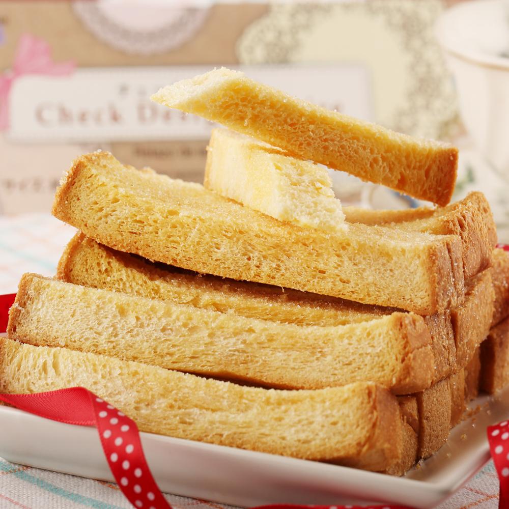 花蓮 奶油酥條1包