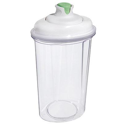 【Artist】自動抽真空食物保鮮儲存罐-5L