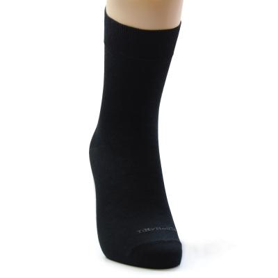 TiNyHouSe鈦舒服休閒紳士襪(L尺碼)2雙組