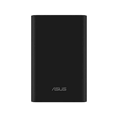 ASUS ZenPower 10050mAh 行動電源(黑色)