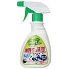 WAVA 日本KYOWA油污清潔劑-泡沫噴霧300ml
