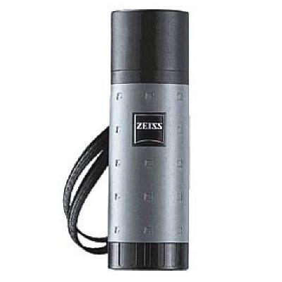 德國-ZEISS-Mono-6x18-口袋型微距望遠鏡-公司貨