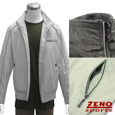 ZENO-防風輕量精品外套任選均一價990