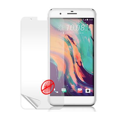 VXTRA HTC One X10 防眩光霧面耐磨保護貼