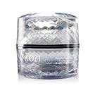 KOZI蔻姿 角鯊烯逆齡精質霜(鑽石瓶50ml)