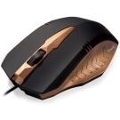 E-books M19 高階款1600CPI光學滑鼠