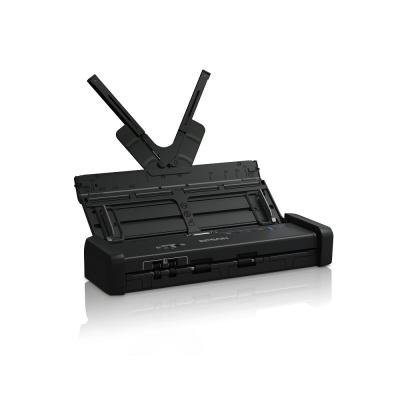 EPSON DS-310 多功能高效掃描器