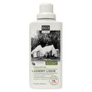 紐西蘭ecostore 超濃縮環保洗衣精-尤加利葉500ml