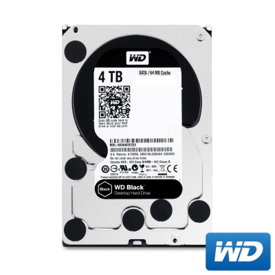 WD威騰-WD4004FZWX-黑標-4TB-3
