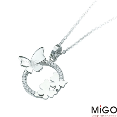 MiGO-Pretty女墜