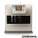 日本CORONA自動溫控煤油暖氣機FH-TS363BY【公司貨】