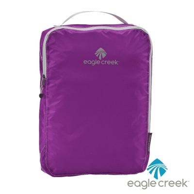 美國Eagle Creek 超輕量衣物打理袋 10.5L(紫)