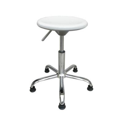 E-Style 固定腳-吧台椅/工作椅/吧檯椅-4入組(三色可選)
