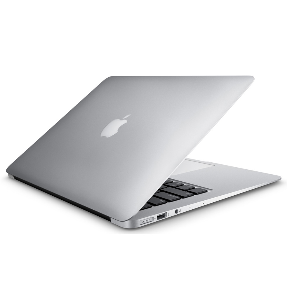 APPLE MacBook Air 13.3吋/4GB/256GB (MJVG2TA/A)