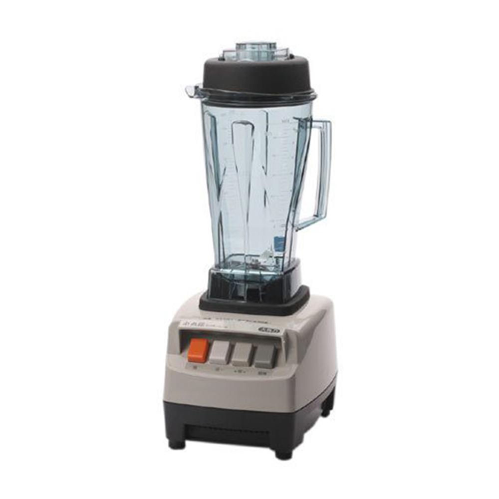 小太陽 冰沙調理蔬果機 TM-766