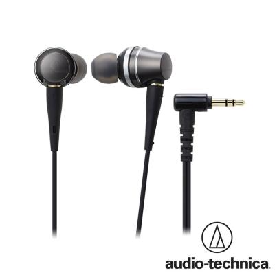 鐵三角 ATH-CKR90 高音質耳塞式耳機