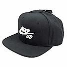 NIKE SB ICON U NK CAP PRO 運動帽