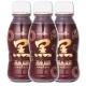 大漢酵素-有機發酵液黑木耳露24瓶-箱-350ml