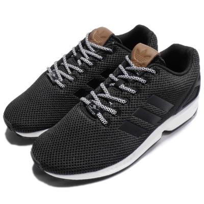 adidas 休閒鞋 愛迪達 ZX Flux 男鞋